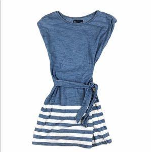 gap kids dress size M 8